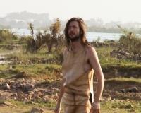 16_toubabous-remains---05---video---jessika-laranjo---srgb.jpg