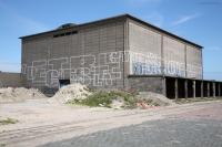 36_cest-detre-etc---wall-writing---projet-hspark---jessika-laranjo---2013---72-dpi---srgb.jpg
