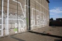 36_jour-13---2--hspark---wall-painting---srgb---72-dpi.jpg