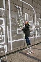 36_jour-14---agnes---hspark---wall-painting---srgb---72-dpi.jpg
